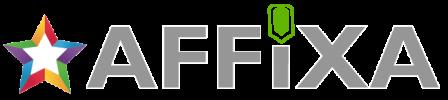 Affixa Desktop